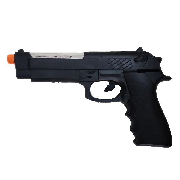 خرید                     تفنگ بازی طرح کلت مدل 928