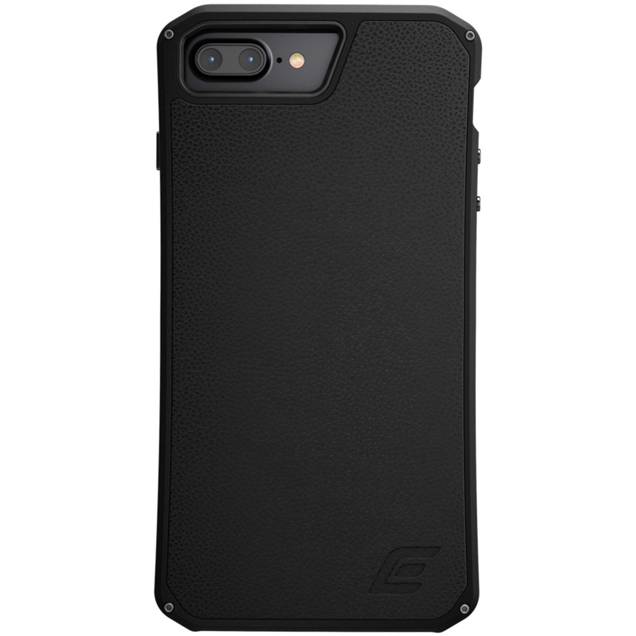 کاور المنت کیس مدل Solace LX مناسب برای گوشی موبایل آیفون 7 پلاس
