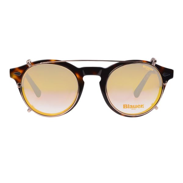 عینک آفتابی بلاور مدل BL007-02