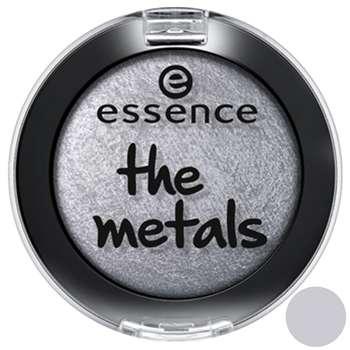 سایه چشم اسنس سری The Metals شماره 05