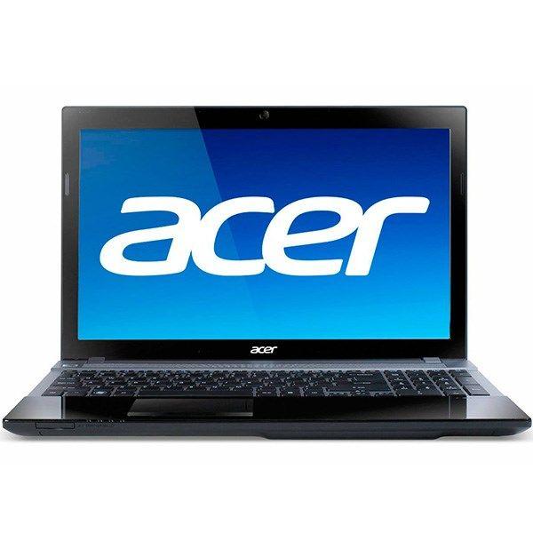 لپ تاپ ایسر اسپایر وی 3 - 571 جی 53216G75MAKK