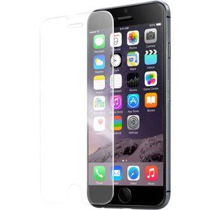 محافظ صفحه نمایش شیشه ای لاوت مدل Prime GLS مناسب برای گوشی موبایل آیفون 6/6s