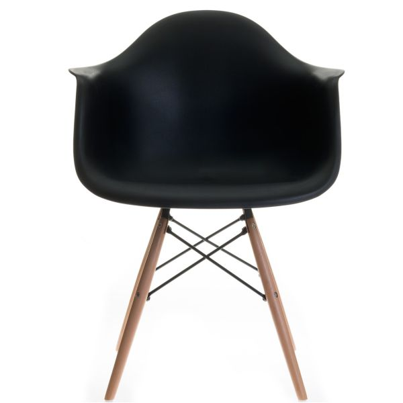 صندلی اداری باتیک مدل  BJ-C080-2