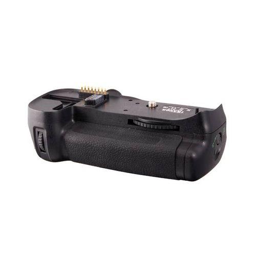 گریپ باتری MB-D10