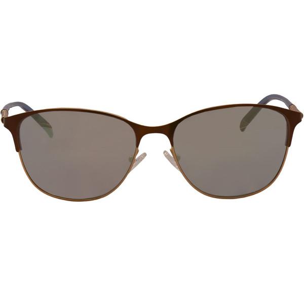 عینک آفتابی گنت مدل 49G-8051