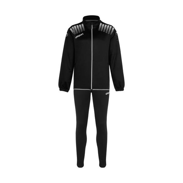 ست سویشرت و شلوار ورزشی مردانه آلشپرت مدل MUH822-001