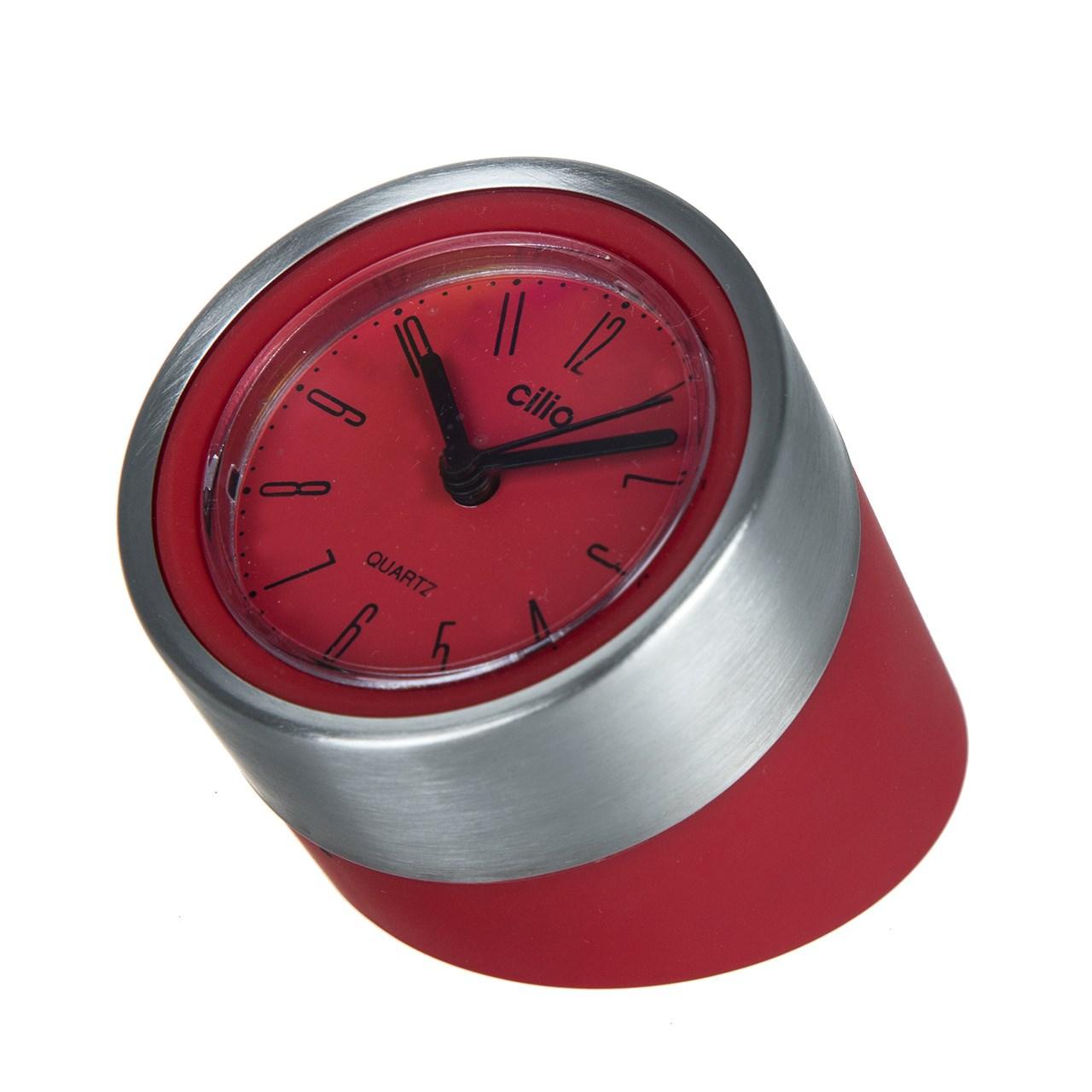 زمان سنج سیلیو کد 2948