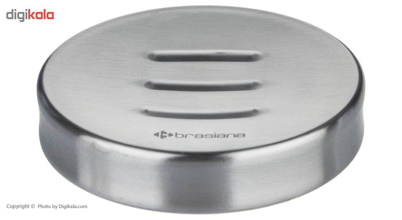 سرویس 3 پارچه روشویی براسیانا مدل BBA-111 main 1 6