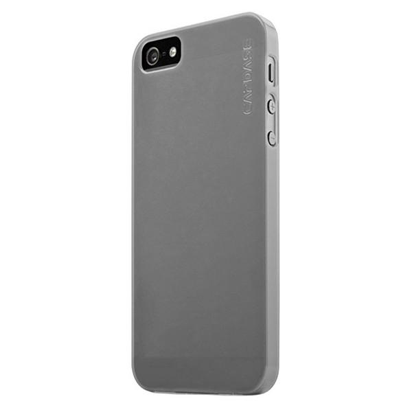 کاور کپدیس مدل لامینا مناسب برای گوشی موبایل آیفون5 / SE /5S