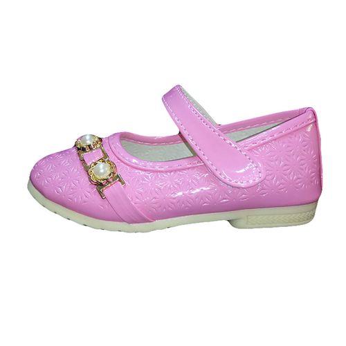 کفش راحتی بچه گانه مدل DM06