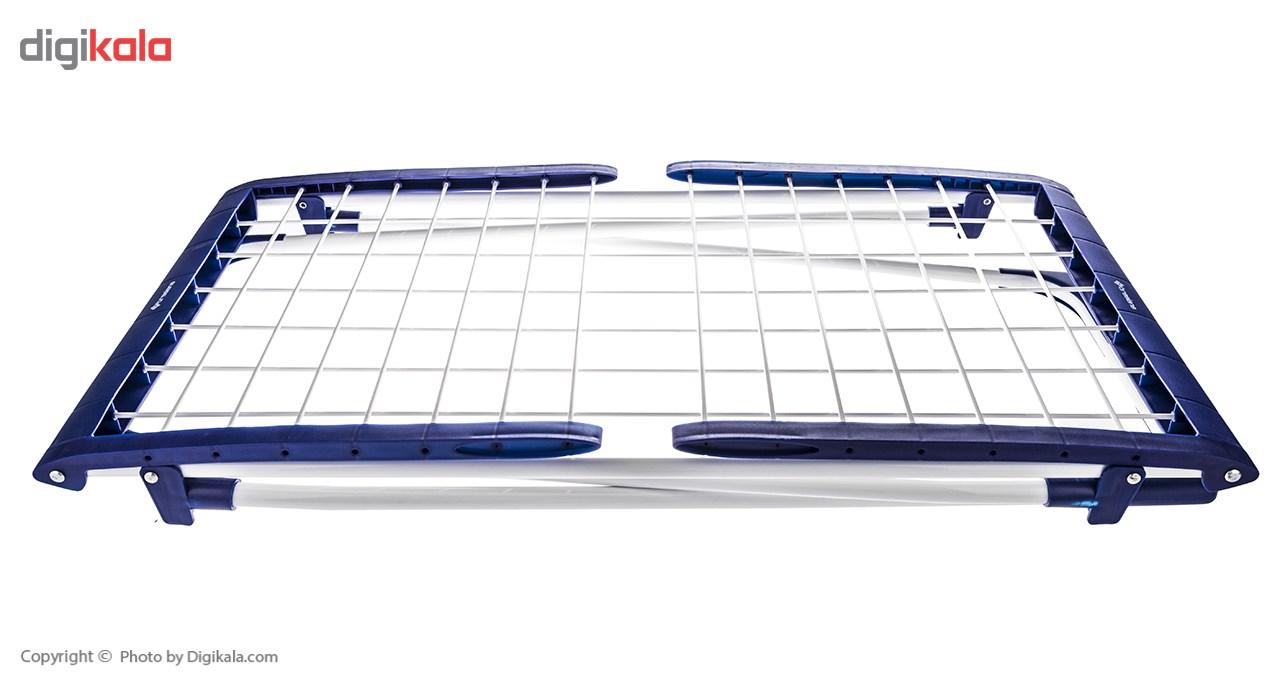 بند رخت براسیانا مدل BLR-110-12 main 1 8