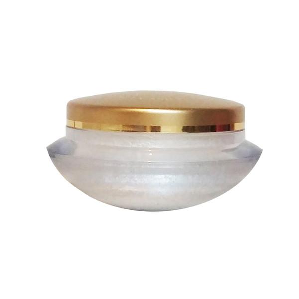 کرم لیفتینگ و سفت کننده صورت و گردن والنسی مدل Pearl حجم 60 گرم