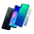 گوشی موبایل هوآوی مدل Huawei Y7p ART-L29 دو سیم کارت ظرفیت 64 گیگابایت به همراه کارت حافظه هدیه thumb 3