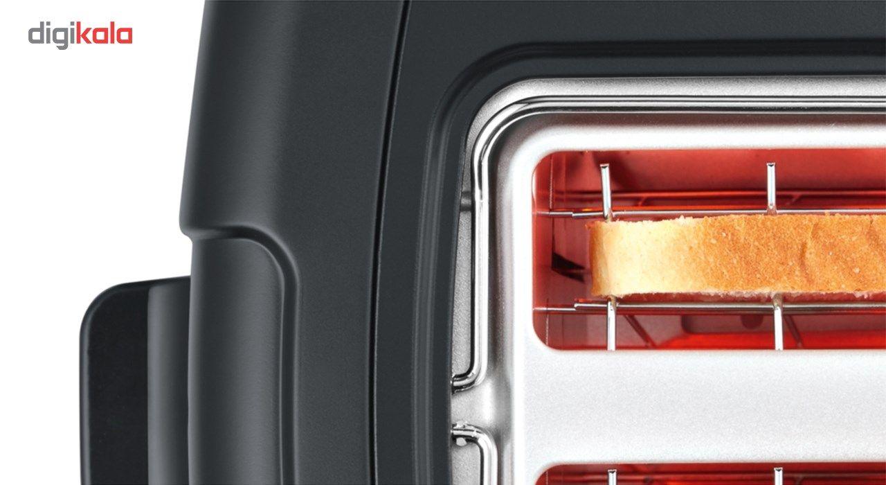 توستر بوش مدل TAT6A113 main 1 5