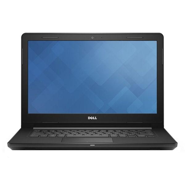 | Dell Inspiron 3467 i5 7200U 4 1 2