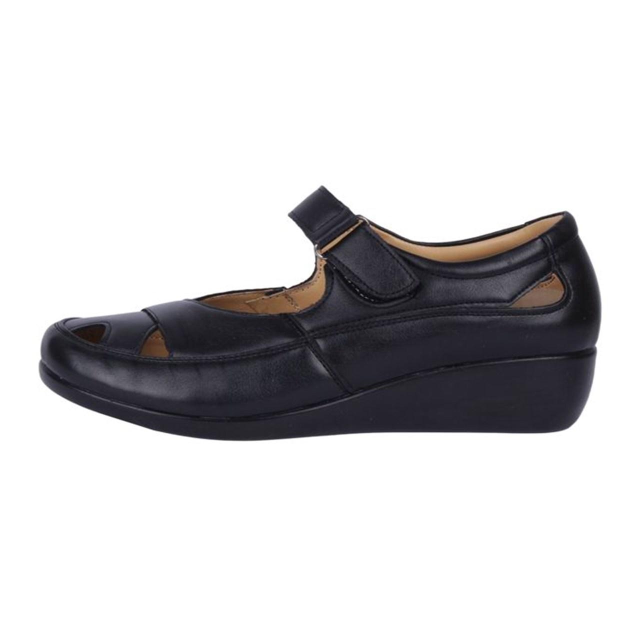 خرید کفش طبی زنانه مهاجر مدل m57m