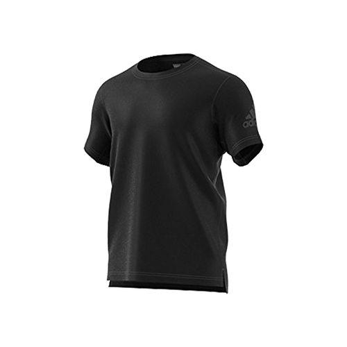 تی شرت مردانه آدیداس مدل RSM FREELIFT PRIME Shirt