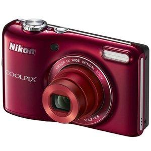 دوربین دیجیتال نیکون کولپیکس L28