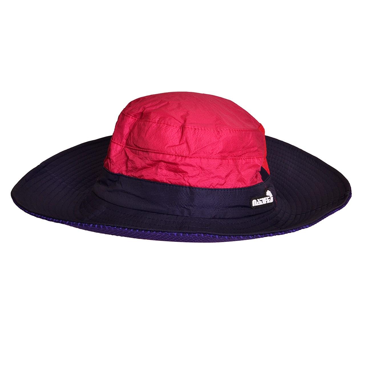 کلاه آفتابگیر رجینال مدل Skill