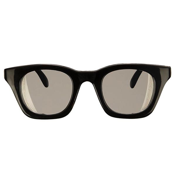عینک ایمنی پارکسون ABZ مدل SS2884-PC