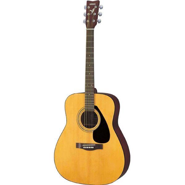 تصویر عکس گیتار آکوستیک اکوستیک اگوستیک آگوستیک یاماها YAMAHA مدل f310 اف 310 سازودهل ساز و دهل sazodohol