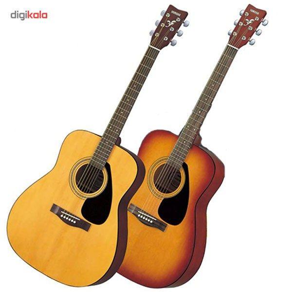 گیتار آکوستیک یاماها مدل F310 main 1 6