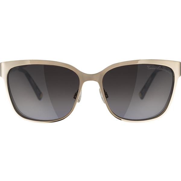 عینک آفتابی تونینو لامبورگینی مدل TL560-51