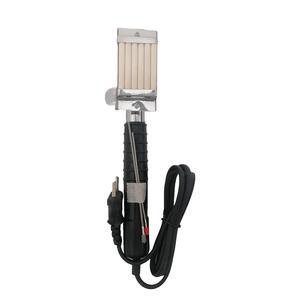 انبر برقی تاوارا مدل 2point