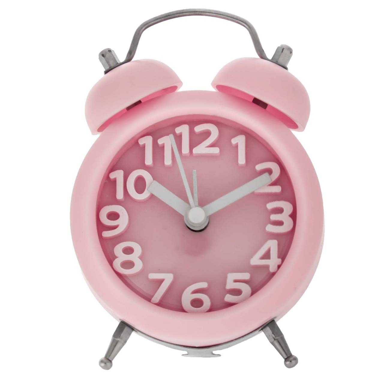 ساعت رومیزی کد 02201022