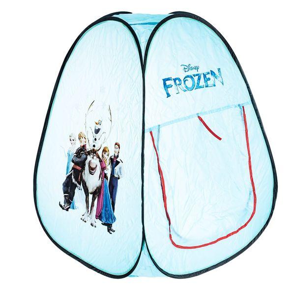 چادر کودک مدل Frozen