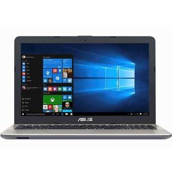 ASUS VivoBook X541NA | 15 inch | Celeron | 2GB | 500GB | 1GB | لپ تاپ 15 اینچ ایسوس  VivoBook X541NA