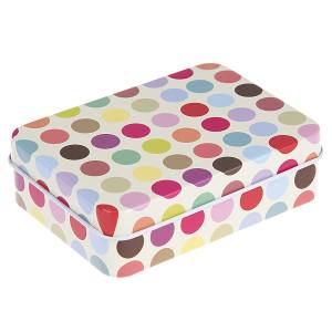 جعبه هدیه کد 144