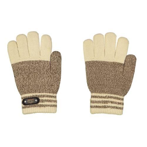 دستکش پسرانه پی جامه مدل 2-300 مناسب برای 5 تا 8 سال