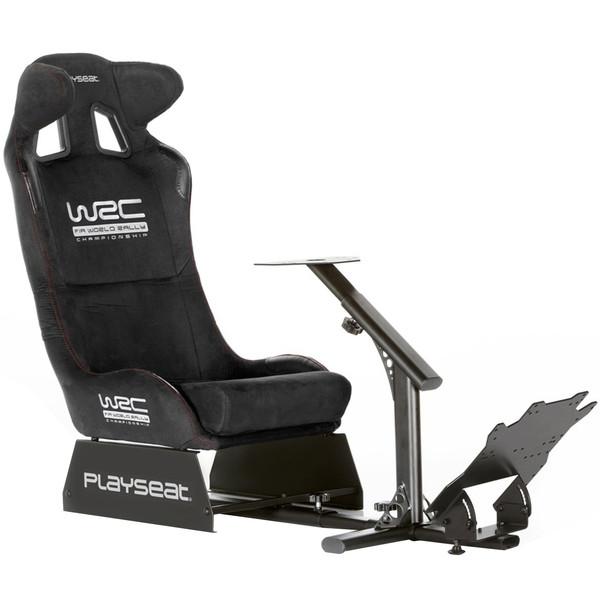 صندلی مخصوص بازی پلی سیت مدل WRC