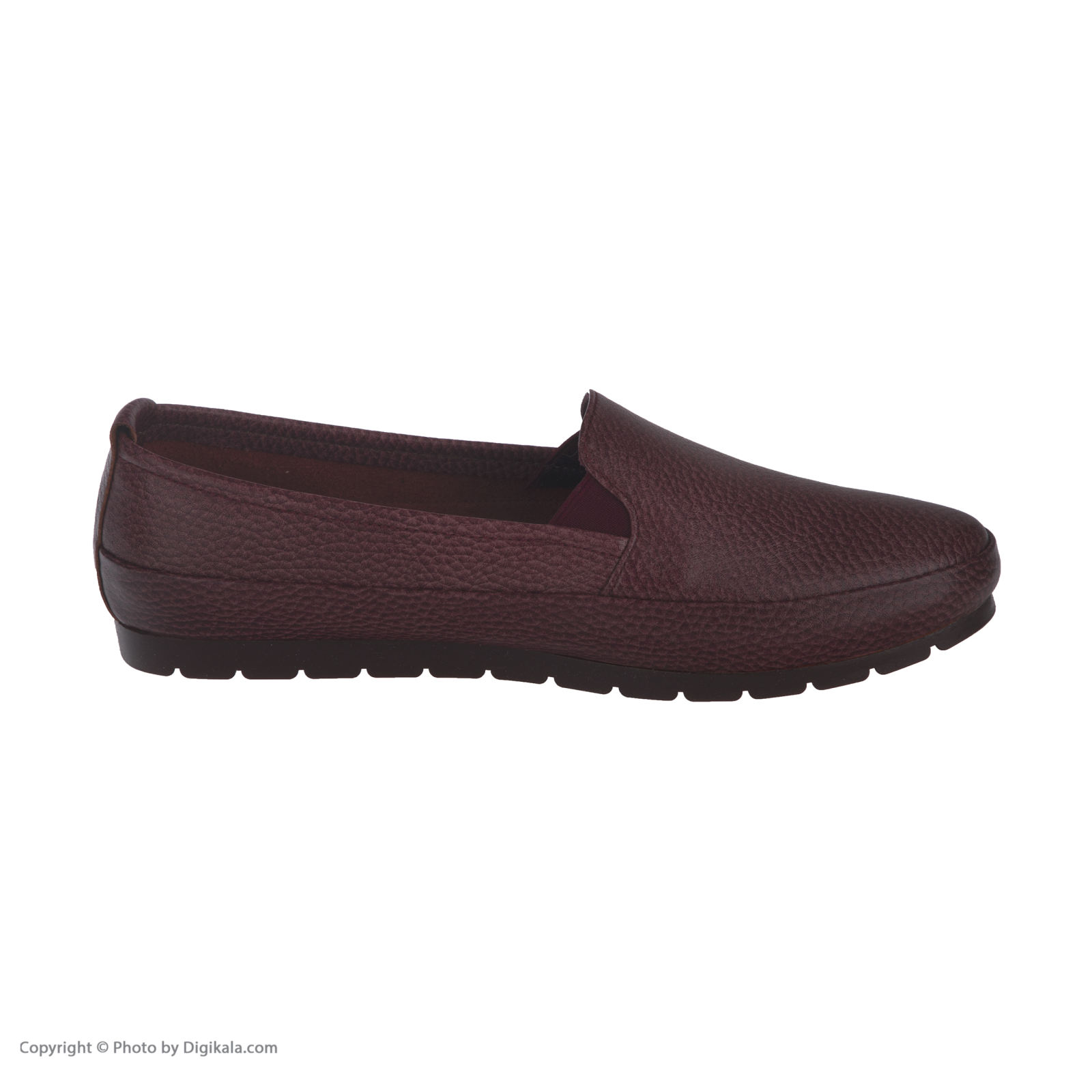 کفش روزمره زنانه بلوط مدل 5313A500115 -  - 7