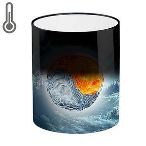 ماگ حرارتی لومانا مدل MAG0158