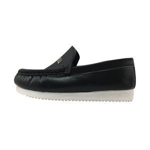 کفش پسرانه مدل کامرون کد 1225