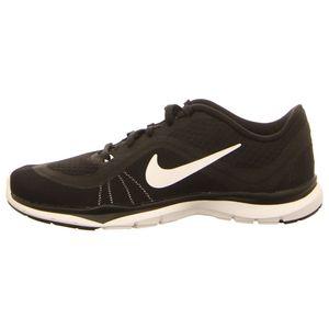 کفش مخصوص دویدن زنانه نایکی مدل Flex Trainer 6