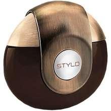 ادو تویلت مردانه امپر ویواریا مدل Stylo Pour Homme حجم 80 میلی لیتر