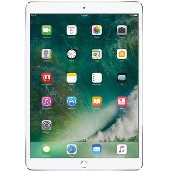 تبلت اپل مدل iPad Pro 10.5 inch WiFi ظرفیت 512 گیگابایت