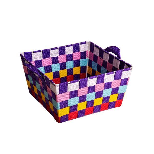 جعبه لباس رجینال مدل MS010