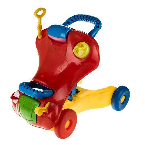 واکر مدل Walkn Ride 2 In 1