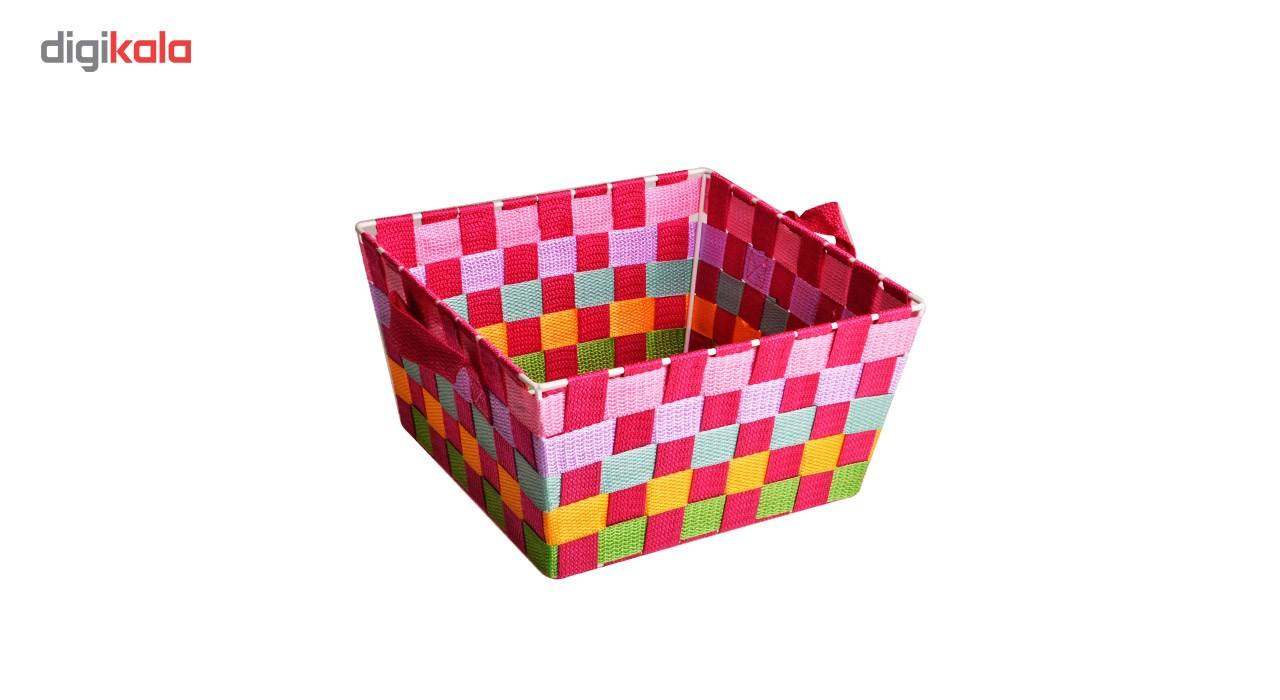جعبه لباس رجینال مدل MS010 main 1 5