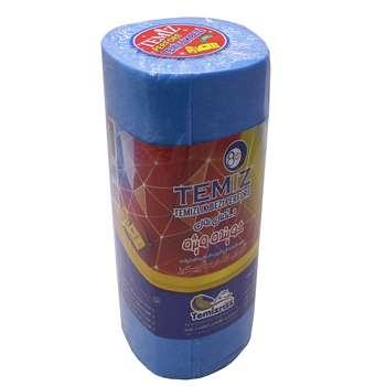 دستمال نظافت  کد 0121