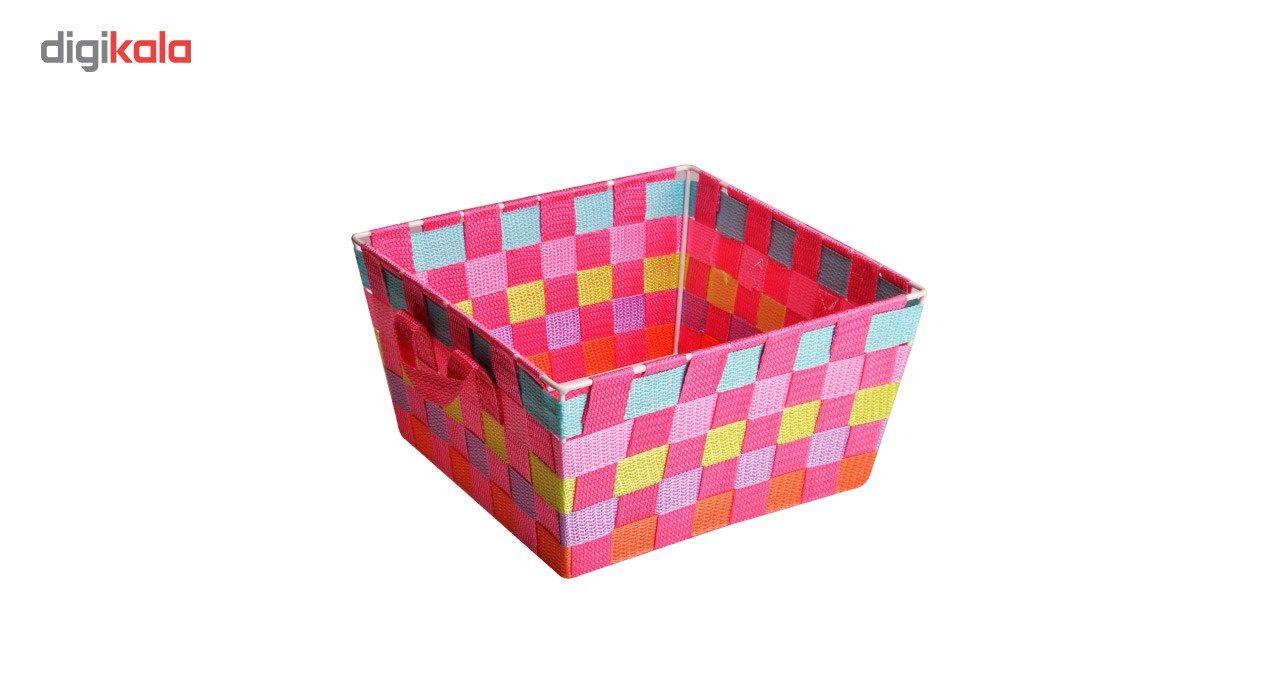 جعبه لباس رجینال مدل MS010 main 1 7