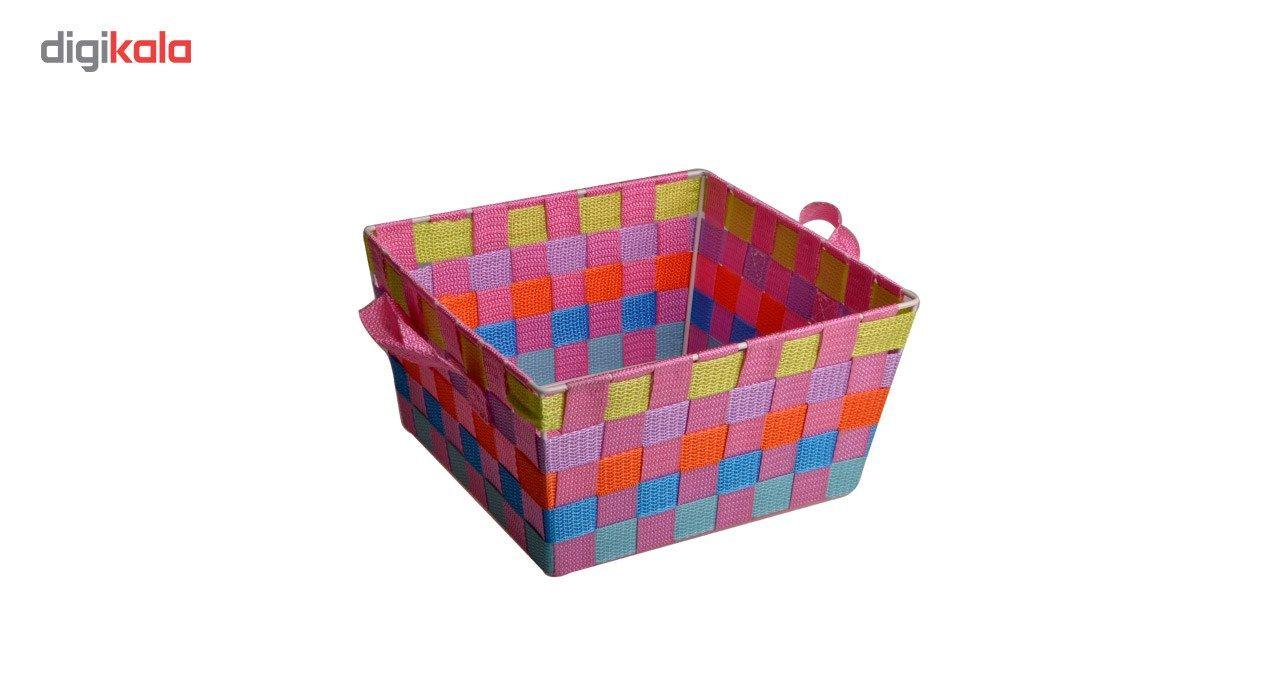 جعبه لباس رجینال مدل MS010 main 1 10