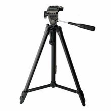 سه پایه دوربین ویفنگ مدل WT-330A