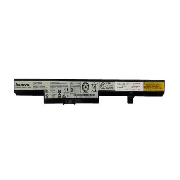 باتری 4 سلولی مدل b50-70 مناسب برای لپ تاپ لنوو