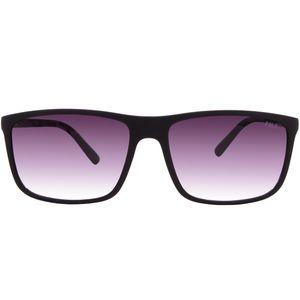 عینک آفتابی کد PH 4115