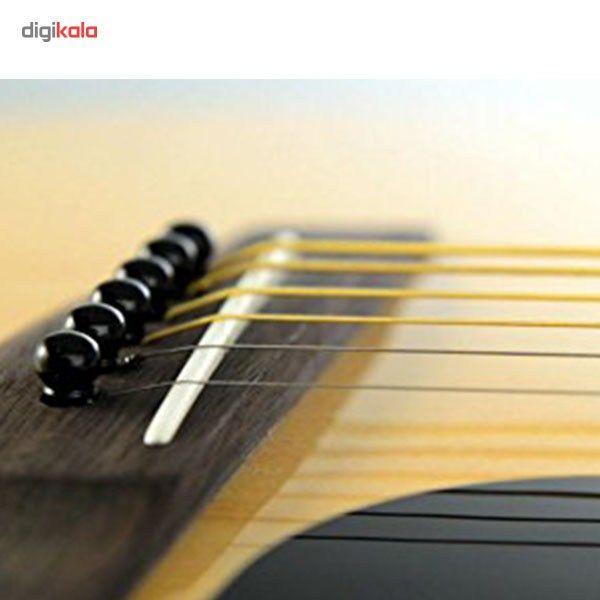 گیتار آکوستیک یاماها مدل F310 main 1 10